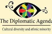 The Diplomatic Agenda - Cultural diversity and ethnic minority