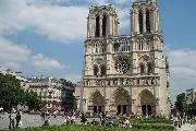 Travel: Top 10 atractii turistice in Paris
