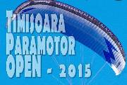 Clubul Sportiv al UVT te asteapta in weekend la Timisoara Paramotor Open