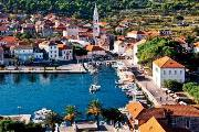 Vacanta low cost in Croatia