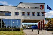 PhD position in Functional Bioinformatics at Arebro University