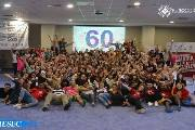 Conferinta internationala EuroCo a unit parteneri AIESEC Romania si AIESEC International