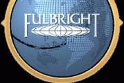 INTERNATIONAL FULBRIGHT SCIENCE AND TECHNOLOGY AWARD FOR DOCTORAL PROGRAMS, 2007