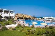 VARA LA HOTEL ROYAL AZUR THALASSO GOLF- TUNISIA