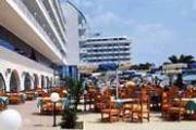 VACANTA IN BULGARIA LA HOTEL BERLIN GOLDEN BEACH