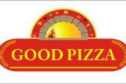 Good Pizza - Pizza livrare la domiciliu