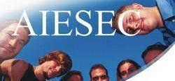 AIESEC lanseaza Campania Nationala de Recrutare '1000+ ways of global change'