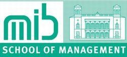 MBA Live Webinar – live session with MBA students, graduates and directors!